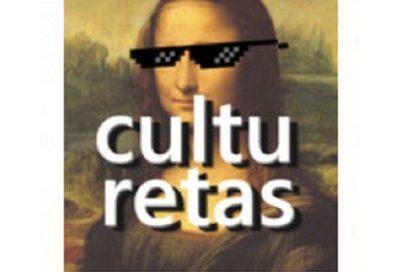"""Culturetas 01×09 """"Fase 1 desescalando"""""""