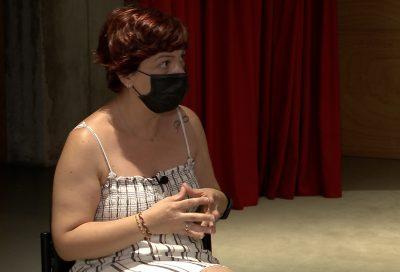 Entrevistamos a la Concejala de Cultura Raquel Rodríguez