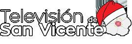 Televisión de San Vicente
